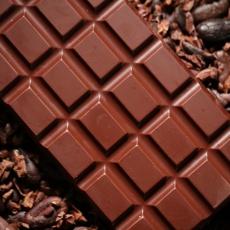 Chocolate & Cacao2
